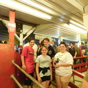 Altar Servers Trip to Knoebels photo album thumbnail 17