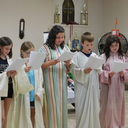 Catholic Kids Camp 2018 #2 photo album