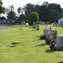Cemetery Pictures photo album thumbnail 1