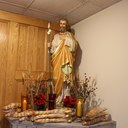 St. Joseph Day Bread 2018 photo album
